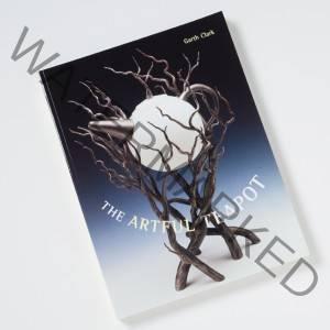 ArtfulTeapot book_2