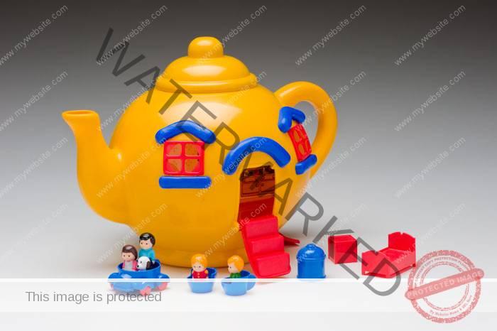 Bluebird Toys