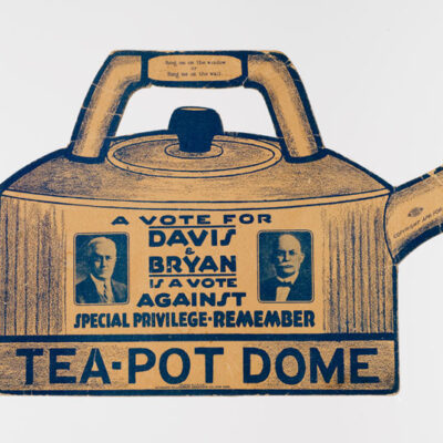 Davis & Bryan Campaign Sign