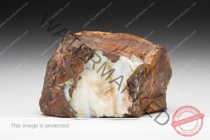 2008.69 opal boulder