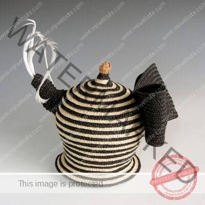 Miriam Wiegand Chai Tea 2011