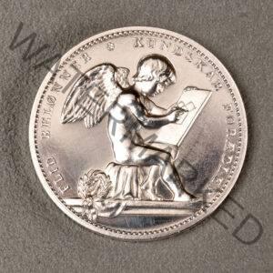 Hans Christensen medal
